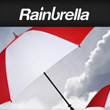 preview-rainbrella